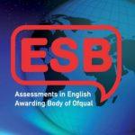 Βελτιώσεις στο format των εξετάσεων γλωσσομάθειας ESB
