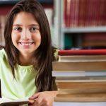 Δράση για 20 δανειστικές βιβλιοθήκες σε σχολεία