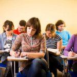 Πρόγραμμα εξετάσεων Cambridge English