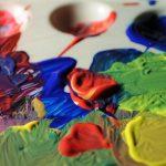 Μέγαρο Μουσικής: Διαγωνισμός εικαστικής δημιουργίας με θέμα το «Όνειρο Καλοκαιρινής Νύχτας»