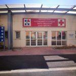 Κέντρο Υγείας Περιστερίου: Πολλές δυνατότητες, μικρό ενδιαφέρον για την Πρωτοβάθμια μονάδα Υγείας