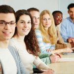 ReGeneration: Νέο πρόγραμμα αμειβόμενης πρακτικής άσκησης για πτυχιούχους