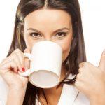 Κουίζ: Μόνο ένας γνήσιος λάτρης του καφέ θα απαντούσε σωστά στις ερωτήσεις