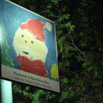 51 έργα μικρών ζωγράφων στολίζουν πλατεία στο Περιστέρι (video)