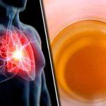 Καρδιακή νόσος: Αν πιείτε αυτό με το πρωινό μειώνετε τον κίνδυνο για την καρδιά
