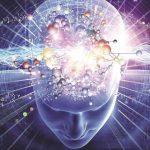 Χρονιά της τεχνητής νοημοσύνης το '18
