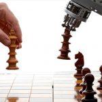 Οι πόλεμοι της νοημοσύνης