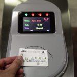 Ηλεκτρονικό εισιτήριο… και για android – Διαθέσιμη για κινητά η εφαρμογή του ΟΑΣΑ
