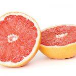 Δέκα τροφές που αλλάζουν το μεταβολισμό και βοηθούν την απώλεια βάρους…