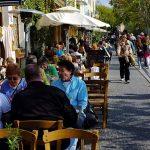 Ελλάδα… η 28η καλύτερη χώρα στον κόσμο για να ζεις