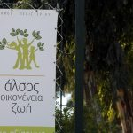 Πρόγραμμα εκδηλώσεων Ιουλίου – Αυγούστου στο Άλσος Περιστερίου