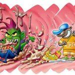 Το «φάρμακο» που ρίχνει τη χοληστερίνη και μειώνει το σωματικό βάρος
