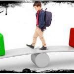 Μειονεκτήματα και πλεονεκτήματα των Ελλήνων μαθητών Διαβάστε περισσότερα: Μειονεκτήματα και πλεονεκτήματα των Ελλήνων μαθητών - iPaideia.gr