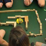 Ρομποτική στο Παιδικό Μουσείο της Αθήνας
