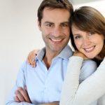 10 τρόποι να επιταχύνεις το μεταβολισμό σου μετά τα 40