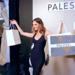 Το πείραμα με τα φτηνά παπούτσια σε εξωφρενικές τιμές που ξεγέλασε τους καταναλωτές