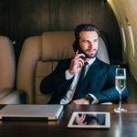 Μελέτησε 10.000 επιχειρηματίες και βρήκε τη φόρμουλα για να βγάλει κάποιος λεφτά