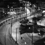 Από πού πήραν το όνομά τους 7 μεγάλοι δρόμοι στο Περιστέρι
