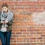 Πώς να σερφάρετε στο internet με ασφάλεια και μακριά από… αδιάκριτα βλέμματα