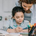 Homeschooling: Η τεχνολογία στην τηλεκπαίδευση