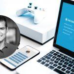Συνέντευξη στο Startup.gr: Link-tube