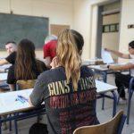 Πανελλαδικές Εξετάσεις: Τι πρέπει να προσέξετε
