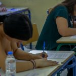 Πανελλαδικές εξετάσεις: Σημαντικές αλλαγές από το 2021 για εισαγωγή στα πανεπιστήμια