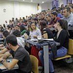 Μετεγγραφές φοιτητών: Όλη η υπουργική απόφαση - Αναλυτικά τα κριτήρια και τα δικαιολογητικά