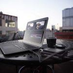 Η παγκόσμια πανδημία επιταχύνει τον ψηφιακό μετασχηματισμό