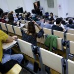 Πανεπιστήμια-Πανελλαδικές εξετάσεις: Τι αλλάζει με τα «κοινά πτυχία»