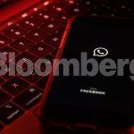 WhatsApp: Τι θα αλλάξει άμεσα για τα προσωπικά δεδομένα μας