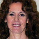 ΑΠΙΣΤΕΥΤΟ: Ελληνίδα οδοντίατρος εφηύρε ουσία που αναπλάθει φυσικά τα δόντια