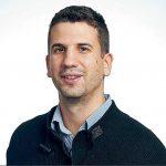 Ο Ελληνας καθηγητής που εξελίσσει το 6G