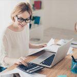 Οι γυναίκες στην τεχνολογία αντιμετωπίζουν εμπόδια στην εξέλιξη της καριέρα τους