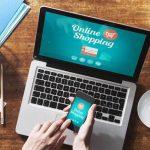 Ε-shop: Δωρεάν δημιουργία και επιδότηση 5.000 ευρώ – Πότε ξεκινούν οι αιτήσεις