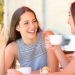 Καφές: Σε ποιους «κόβει» την όρεξη και αδυνατίζει; – Είναι θέμα DNA